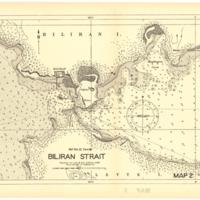 https://repository.erc.monash.edu/files/upload/Map-Collection/AGS/Terrain-Studies/images/84-003.jpg
