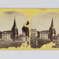 https://repository.erc.monash.edu/files/upload/Rare-Books/Stereographs/Aust-NZ/anz-088.jpg