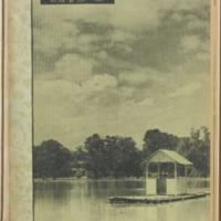 https://repository.monash.edu/files/upload/Asian-Collections/Sin-Po/ac_1935_06_22.pdf