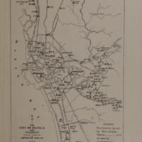 https://repository.erc.monash.edu/files/upload/Map-Collection/AGS/Terrain-Studies/images/94-1-029.jpg