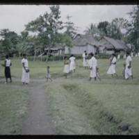 https://repository.erc.monash.edu/files/upload/Asian-Collections/Myra-Roper/png-01-056.jpg