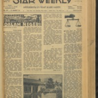 https://repository.monash.edu/files/upload/Asian-Collections/Star-Weekly/ac_star-weekly_1953_03_21.pdf