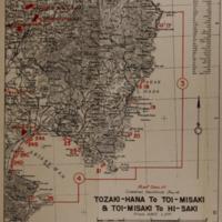https://repository.erc.monash.edu/files/upload/Map-Collection/AGS/Terrain-Studies/images/130-1-010.jpg