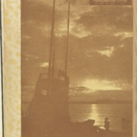 https://repository.monash.edu/files/upload/Asian-Collections/Sin-Po/ac_1935_07_13.pdf