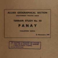 https://repository.erc.monash.edu/files/upload/Map-Collection/AGS/Terrain-Studies/101-000.pdf