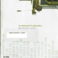 https://repository.monash.edu/files/upload/Caulfield-Collection/art-catalogues/ada-exhib_catalogues-451.pdf