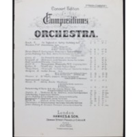 https://repository.monash.edu/files/upload/Music-Collection/Vera-Bradford/vb_0484.pdf