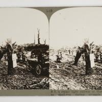 https://repository.erc.monash.edu/files/upload/Rare-Books/Stereographs/WWI/Realistic-Travels/rtp-080.jpg