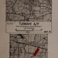 https://repository.erc.monash.edu/files/upload/Map-Collection/AGS/Terrain-Studies/images/112-029.jpg