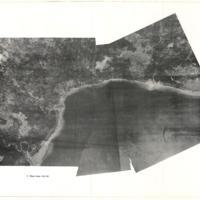 https://repository.erc.monash.edu/files/upload/Map-Collection/AGS/Terrain-Studies/images/45-006.jpg