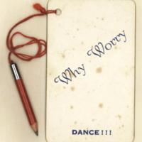 https://repository.erc.monash.edu/files/upload/Rare-Books/Dance-Cards/dance-109.jpg