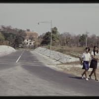 https://repository.erc.monash.edu/files/upload/Asian-Collections/Myra-Roper/thailand-03-040.jpg
