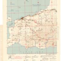 https://repository.erc.monash.edu/files/upload/Map-Collection/AGS/Terrain-Studies/images/70-017.jpg
