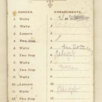 https://repository.erc.monash.edu/files/upload/Rare-Books/Dance-Cards/dance-158b.jpg