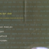 https://repository.monash.edu/files/upload/Caulfield-Collection/art-catalogues/ada-exhib_catalogues-570.pdf
