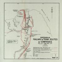 https://repository.monash.edu/files/upload/Map-Collection/AGS/Special-Reports/Images/SR_71-021.jpg