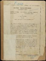 Suite algerienne = Algerian suite / Camille Saint - Saëns,  arranged by Charles J. Roberts