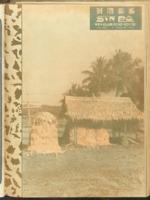 Sin Po : 3 August 1935