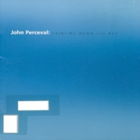 John Perceval : painting down the bay