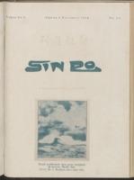 Sin Po : 1 November 1924