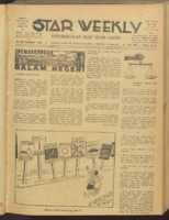 Star Weekly: 24 September 1955