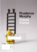 Prudence Murphy : future forms