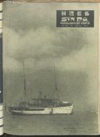 Sin Po : 26 January 1935