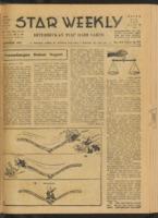 Star Weekly: 2 November 1957