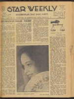 Star Weekly: 3 July 1954