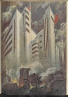 Sin Po : 18 February 1939