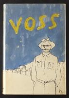 Voss / Patrick White
