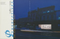 200 Gertrude Street : perspectives