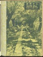 Sin Po : 9 March 1935