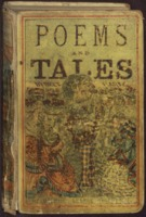 That heathen Chinee and other poems