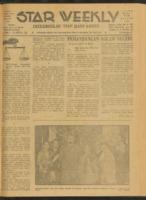 Star Weekly: 2 April 1955