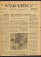 Star Weekly: 1 November 1958