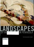 Landscapes of the Mornington Peninsula : commissioned essays