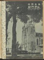 Sin Po : 1 June 1935