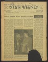 Star Weekly: 7 May 1960