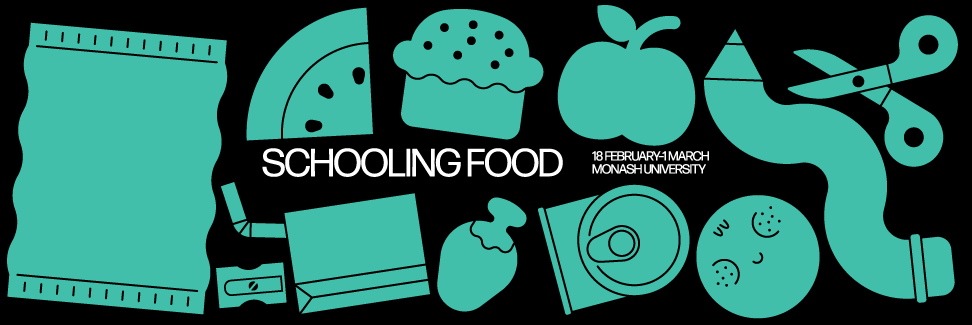 Schooling Food: An Overview